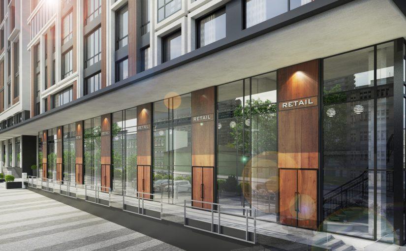 инвестирование в недвижимость в Уфе
